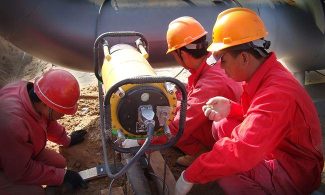 西安金属材料检测批发