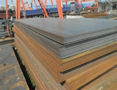 西安金属材料检测价格