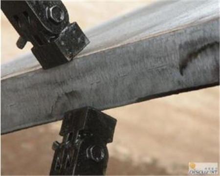 金属材料检测