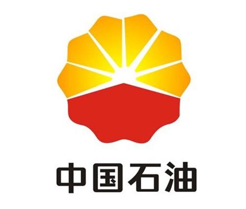 中国石油与放空火炬厂家的合作