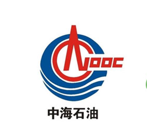 中海石油与地面火炬厂家的合作