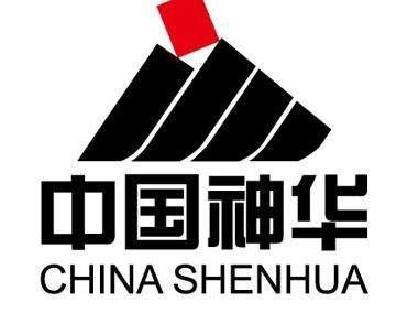 中国神华与山东放空火炬公司的合作
