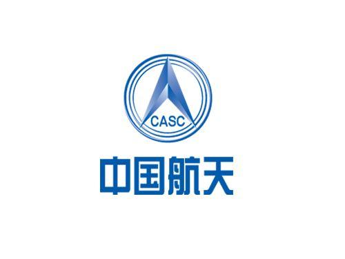 中国航天高架火炬厂家的合作