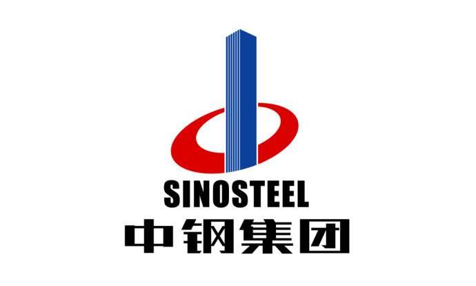中钢集团与放空火炬厂家的合作