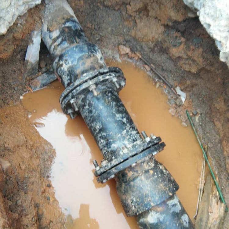 防水补漏并不是所有的材料都适合,有些误区千万要躲开