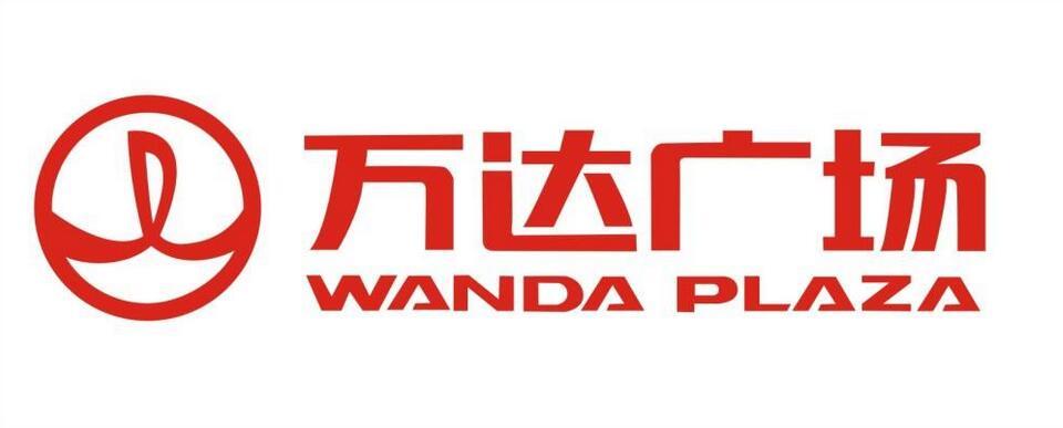 广安岩棉夹芯板公司(祝华彩钢)合作客户