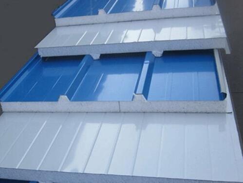 浅谈广安净化板的类型有哪些?