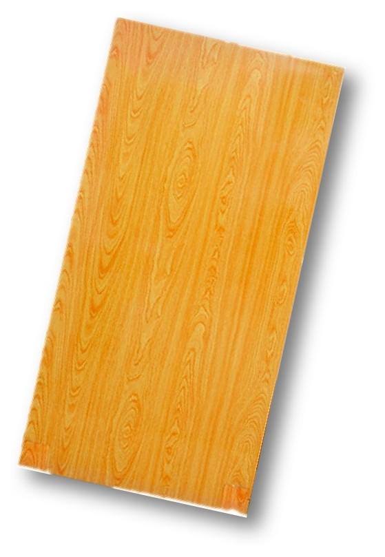 陕西更衣吊篮结构组成及安装所需的环境