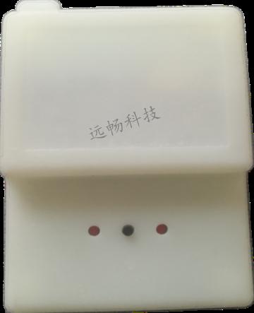 六盘水智能无线控制器