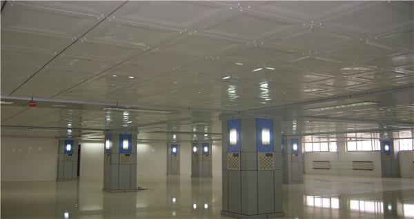 浴室电动吊篮案例展示