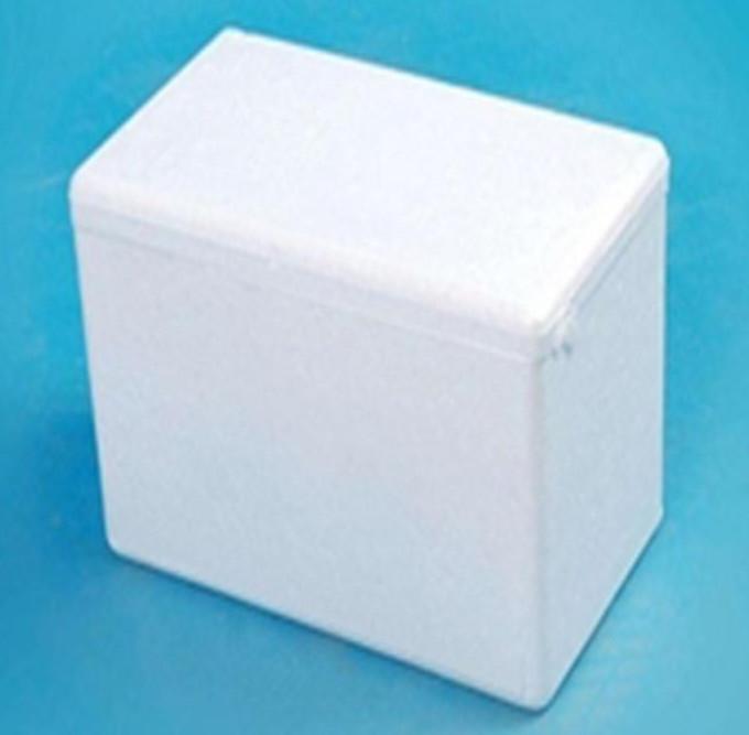 张家口聚乙烯泡沫板制作的包装箱会有毒性吗