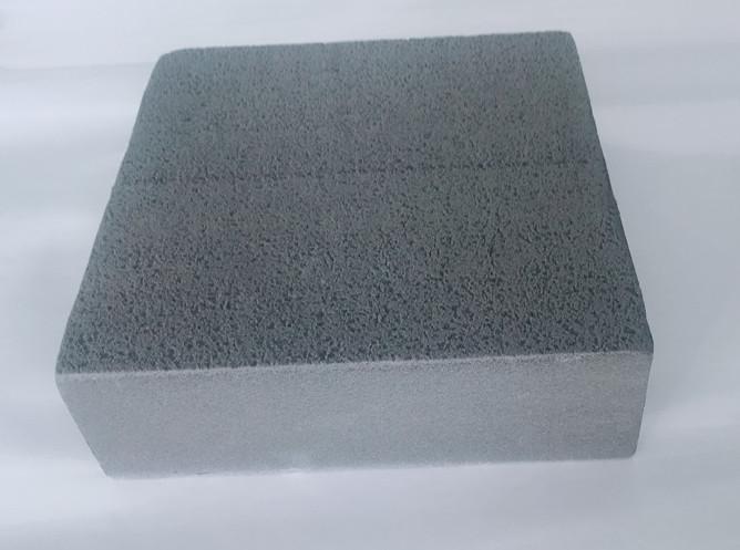 张家口石墨板保温板 外墙保温材料厂家