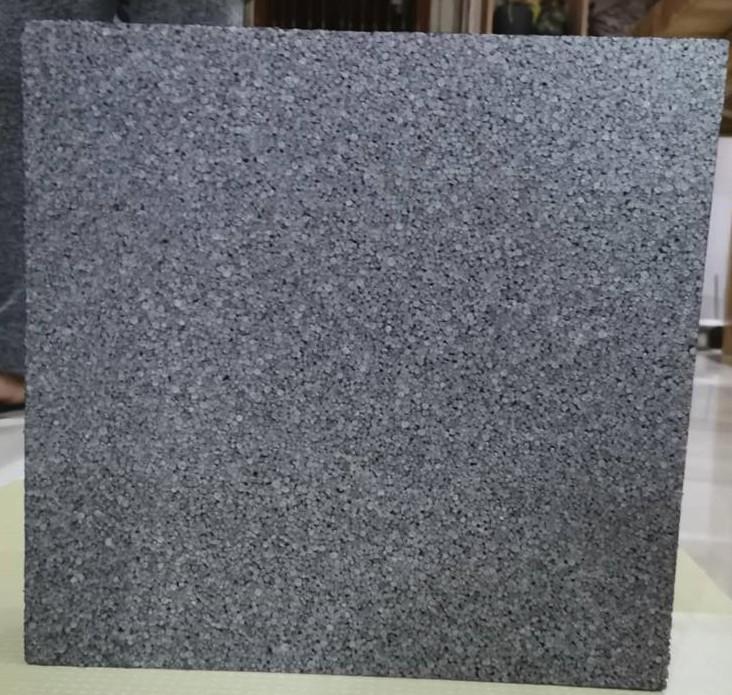 衡量石墨保温板质量的5个方法!
