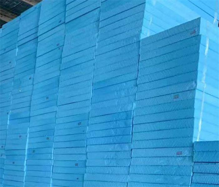 河北挤塑聚苯板 外墙保温隔热挤塑板