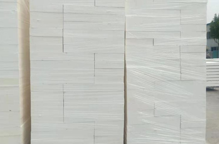 聚乙烯泡沫板在施工时经常发生的5点小错误 ,一定要注意!