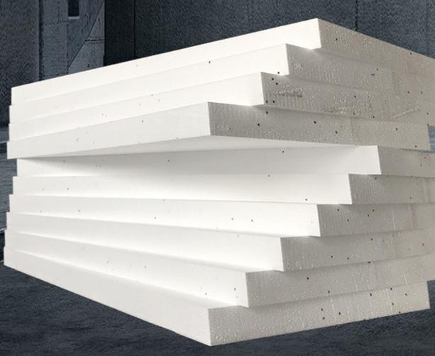 张家口聚乙烯泡沫板可以用于地暖施工中吗?