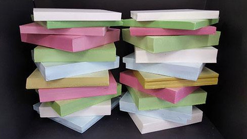 张家口EPS挤塑板与普通保温材料的差异有哪些?