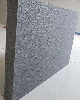 张家口聚乙烯泡沫板的两种粘接方法!