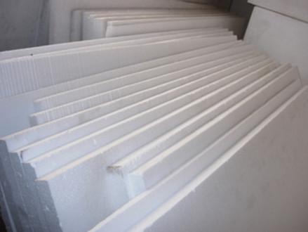 外墙保温板老化的五大原因分析