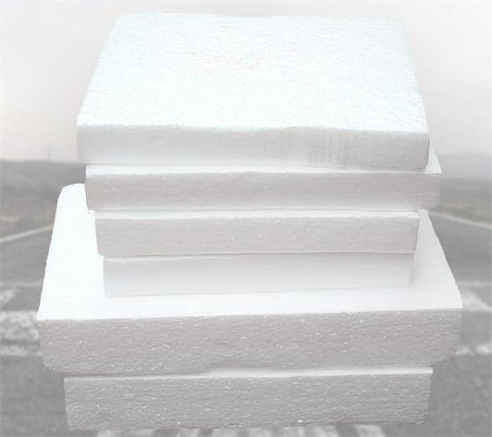 张家口白色泡沫板 厂家生产