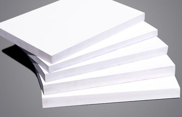 张家口EPS泡沫板三个高质量保存方法