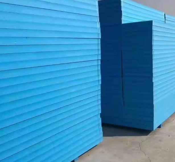 张家口挤塑板正确使用才不会影响防水效果