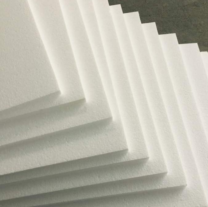 外墙泡沫板对裂缝的控制应遵循这8个原则