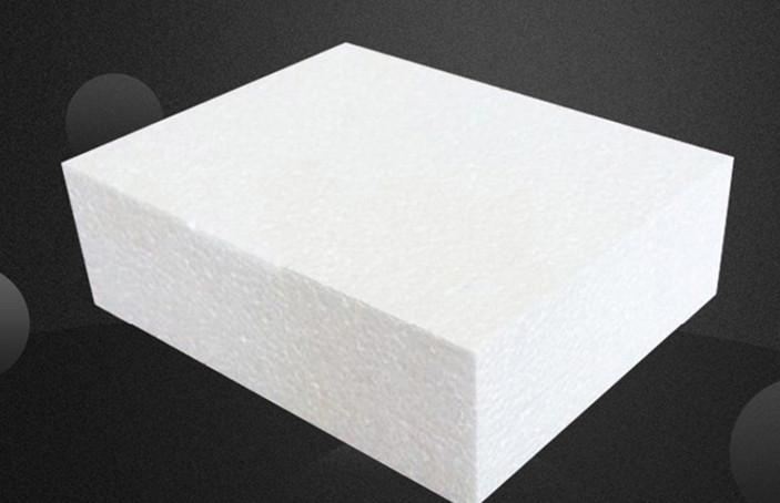 聚乙烯泡沫板的尺寸会因为吸湿而改变吗?