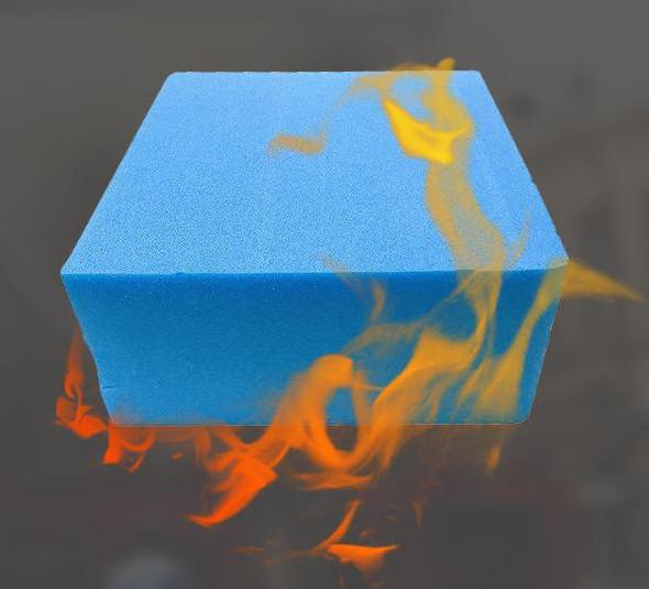 张家口挤塑板价格不稳定及变动的三个原因