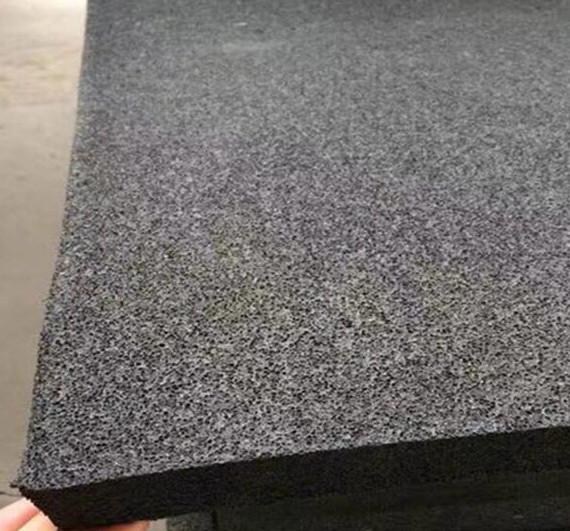 昌平聚乙烯闭孔泡沫板施工必须注意三大要点