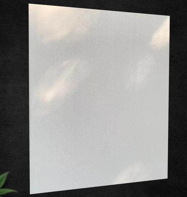 张家口泡沫板的密封效果如何?