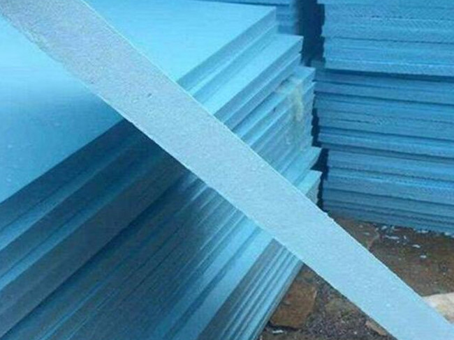 是什么影响挤塑板使用效果?