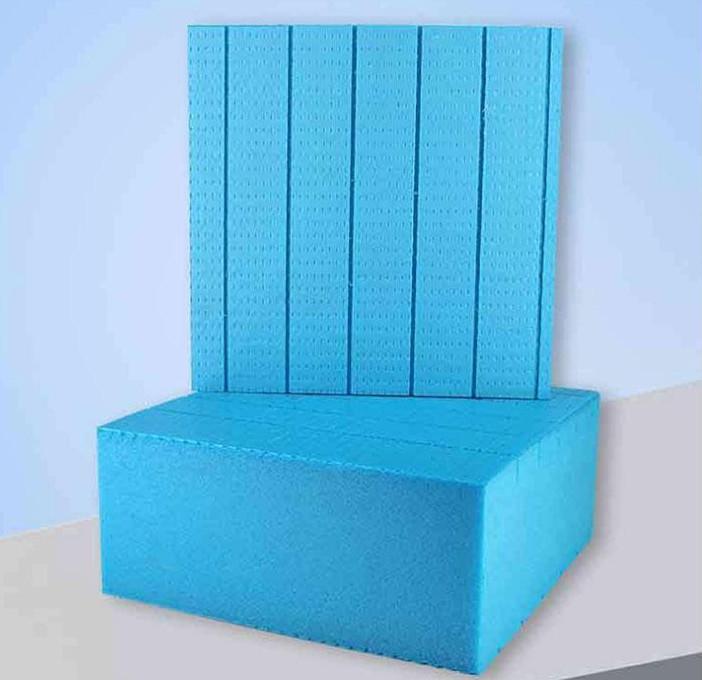 昌平挤塑板分b1级和b2级耐火等级,它之间的等级如何区分?