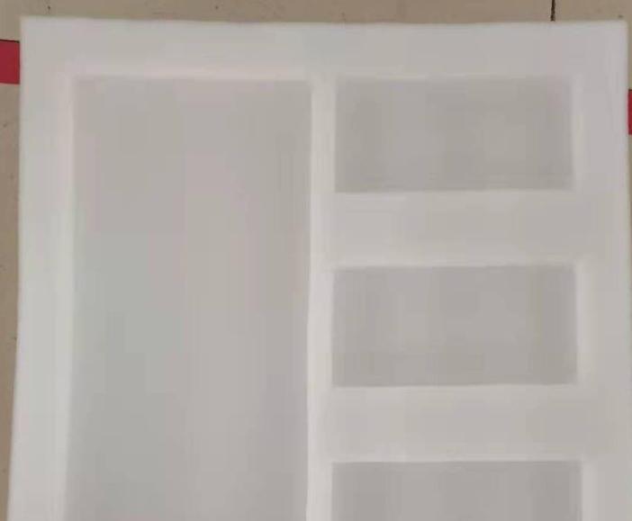 保证聚乙烯闭孔塑料板的质量需要做到这三点