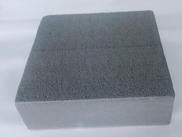 昌平石墨保温板的保温性能如何?