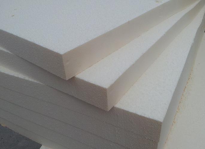 昌平聚苯乙烯泡沫板 建筑外墙保温板