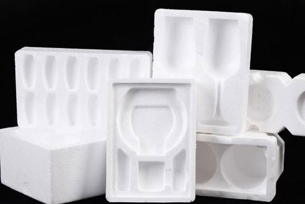 泡沫板用于包装,为何越来越受欢迎?