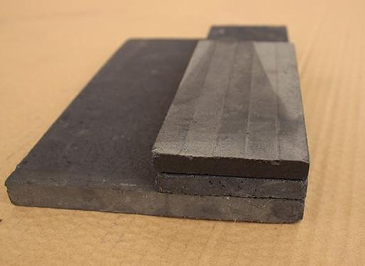 石墨板为何要进行石墨化?目的是什么?