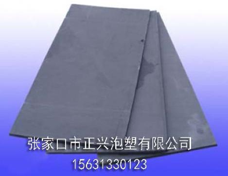 聚乙烯闭孔泡沫板运输及储存注意事项