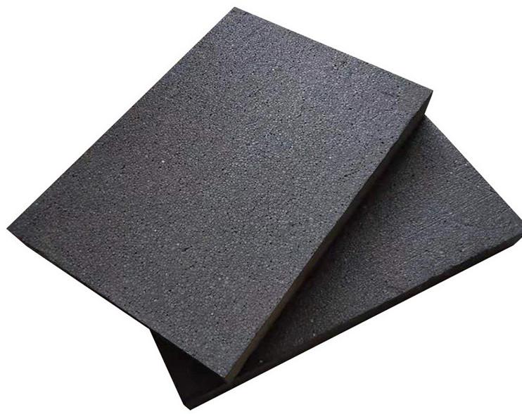 如何正确应用高纯石墨板?