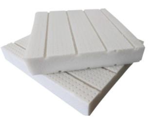 分享挤塑板界面剂的处理方法