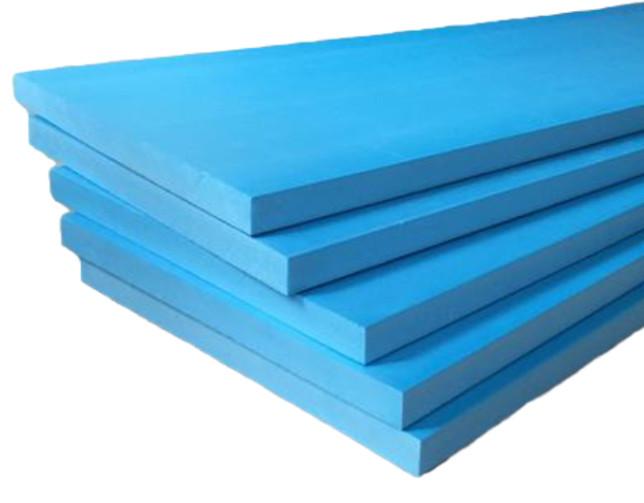 识别回收挤压泡沫板的三种方法