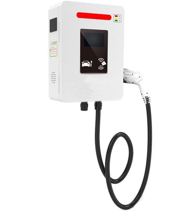 河南汽车充电桩在使用过程中需要注意哪些问题?
