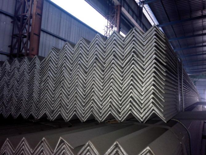 浅析钢材行业未来发展前景