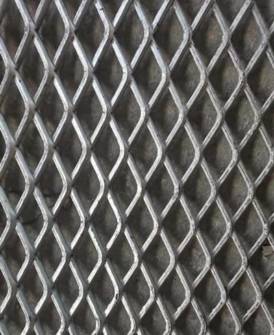 巴中钢板切割加工方法有哪些?