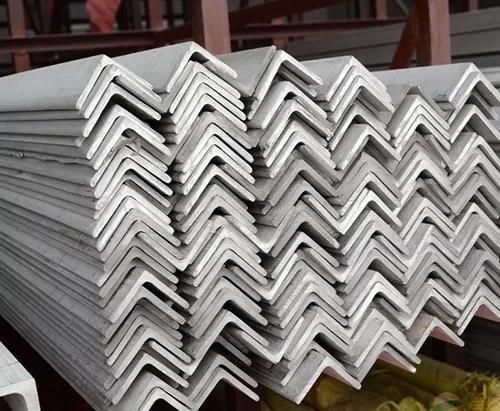涨知识!镀锌角钢的生产工艺