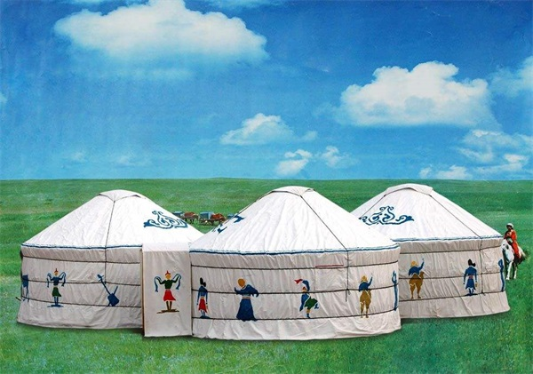 你知道都有哪些因素会影响到蒙古包的销量吗?