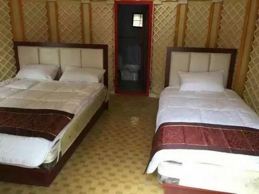 住宿蒙古包价格|蒙古包多少钱一个