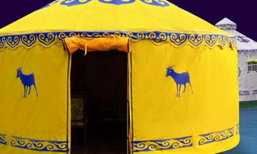 蒙古包的市场需求以及价格是多少钱一个