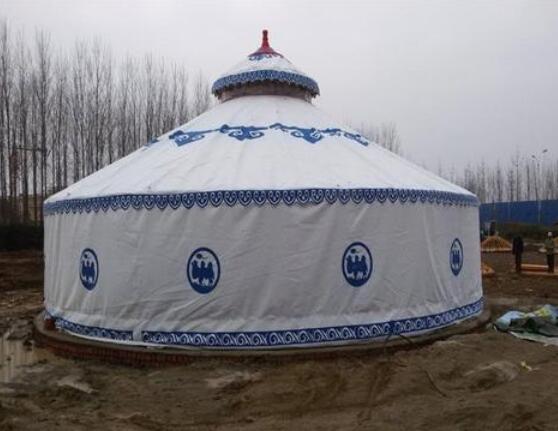 蒙古包价格是否很贵呢?有哪些使用优势?